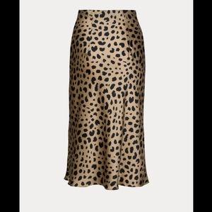 Realisation Nami in Wild Things Skirt